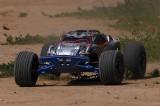 RC Car075.jpg