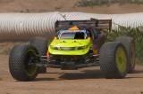 RC Car076.jpg