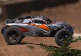 RC Car077.jpg
