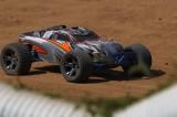 RC Car078.jpg