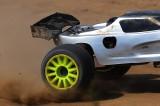 RC Car079.jpg