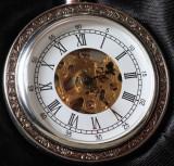 £2-99 Watch