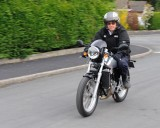 motorcycles_gallery