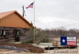 Texas Agri-Star Insurance