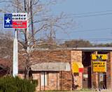Frontier Center