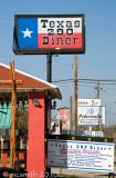 Texas 290 Diner