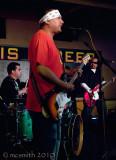 Pride and Joy Band