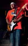 Chris Castaneda