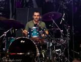 Alex Hahn  - Tyler Dow Bryant Band