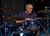 Tony Beard - Johnny Winter Band