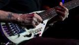 A Bluesman's Hands