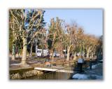 Faubourg du Lac