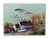 Port de Vigneules