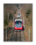 Funiculaire Bienne - Macolin