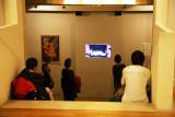 Exposition et concentration