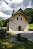 Chapelle St Bruno