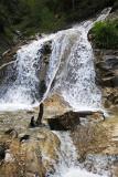 Cascades de la Diomaz