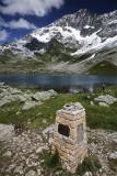 Lac Jovet