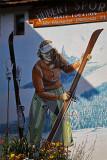 Morzine - ski d'été
