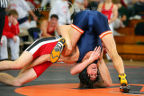 wrestlingNNVB1339.jpg