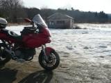 2009_rides