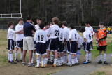 west_millbrook_ms_soccer_2010