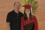 katelyn_graduation_ncsu_2010