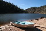 Chevlon Lake