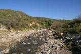 Whitford Canyon