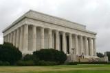 DSC_5999 - Lincoln Memorial