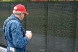 DSC_6046 - Vietnam War Memorial