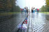 DSC_6051 - Vietnam War Memorial