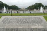 DSC_6074 - World War II Memorial