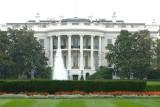 DSC_6111 - The White House