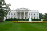 DSC_6122 - The White House... the other side