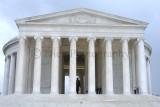 DSC_6291 - Jefferson Memorial
