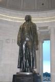 DSC_6295 - Thomas Jefferson