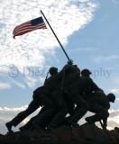 DSC_7015 - Marines Memorial
