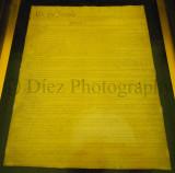 DSC_7201.jpg