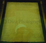 DSC_7203.jpg - The Declaration of Independence