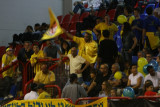Ashdod's fans