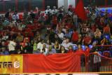 Ramat Hasharon's fans