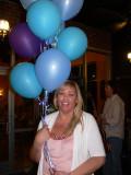 Wendy Sherman Birthday Bash 2010