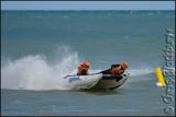 Thundercat Racing, Eastbourne 2008, Saturday