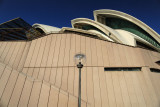 another view on Sydney Opera.