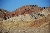 Death Valley - 2007
