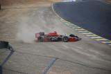 Bruno Junqueira, Dale Coyne Racing