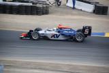 Oriol Servia, KV Racing Technology