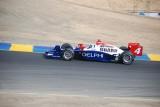 Vitor Meira, Panther Racing