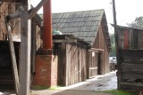 China Camp, Marin County